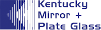 Kentucky Mirror + Plate Glass